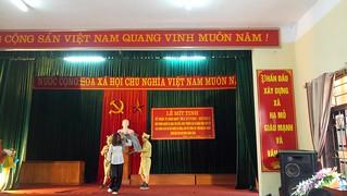 DSC_0388   by hamo.vn2014