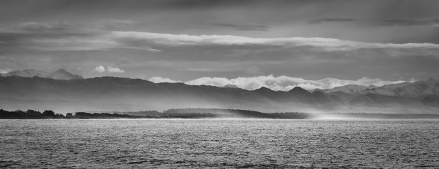 20170720_9637_7D2-200 Another view north from the Pier (201/365)