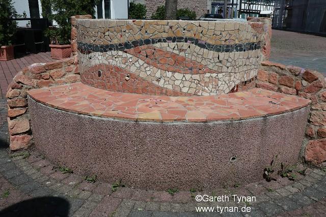 s170718_3911+_Mosaic_Sigrid_Urberach