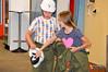 2017.07.29 - 24-Stundenübung Jugendfeuerwehr Nachtübung und Samstag-9.jpg