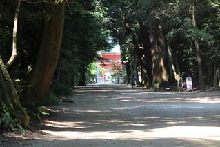 kashimajingu225 | by jinja_gosyuin