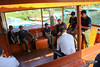 2017.07.29 - 24-Stundenübung Jugendfeuerwehr Kamera Seeboden-20.jpg