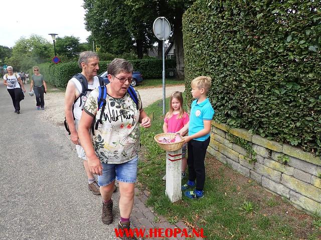2017-07-13    Apeldoorn          3e dag 32 Km (79)