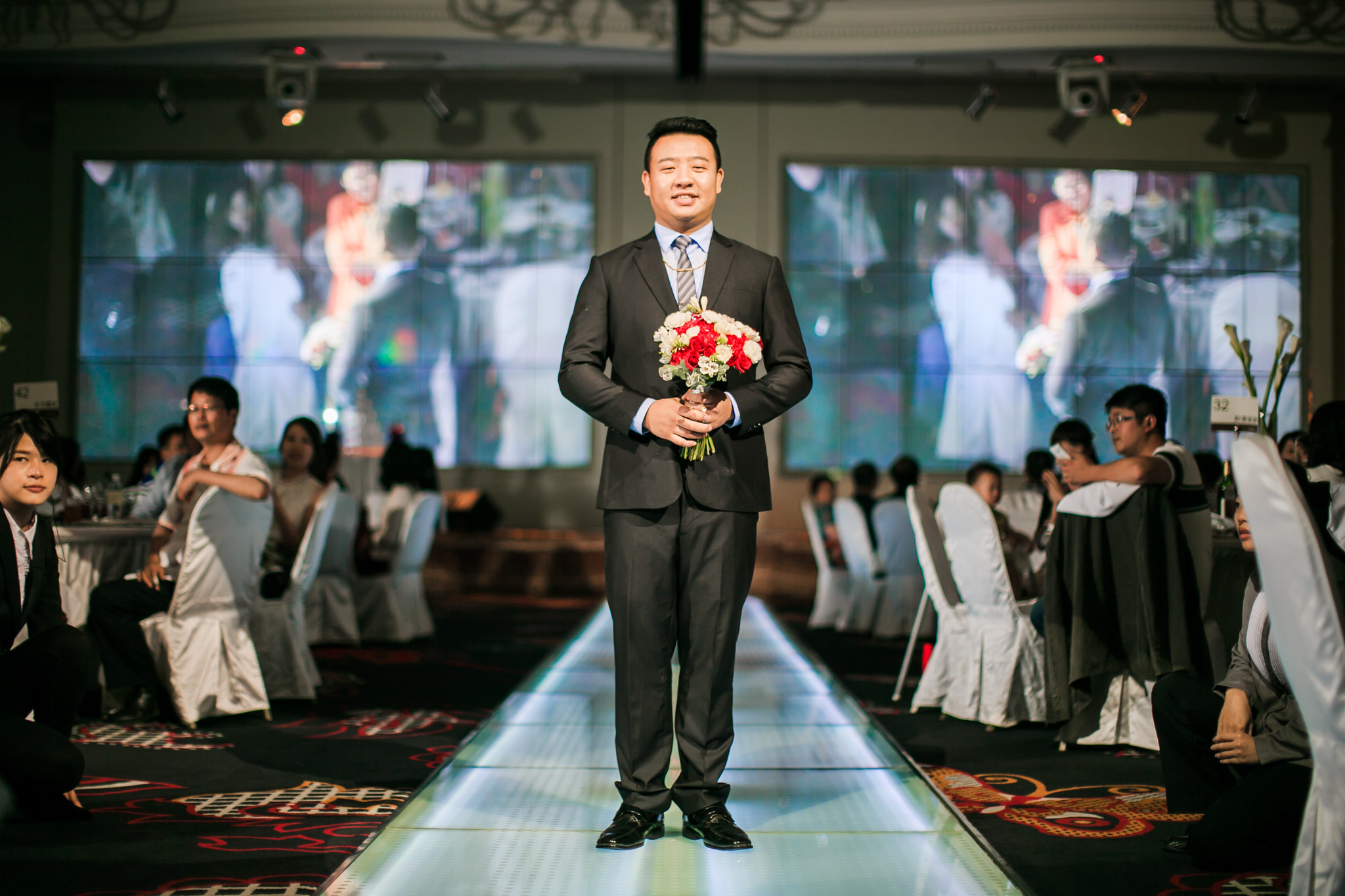 Wedding-1433