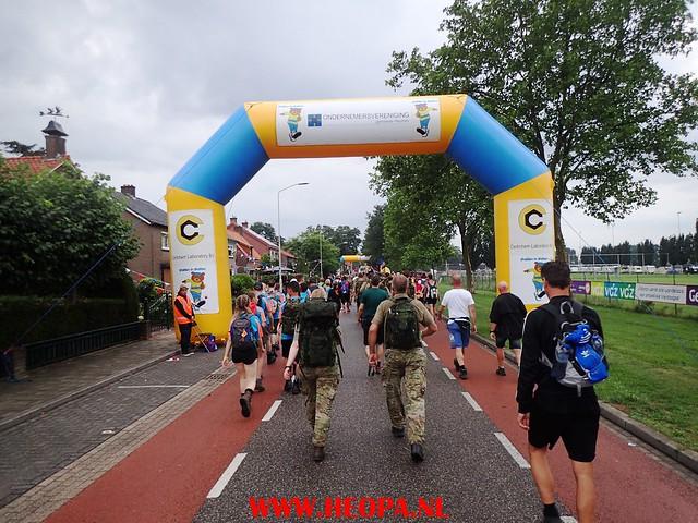 2017-07-20 Nijmegen 3e dag  (6)