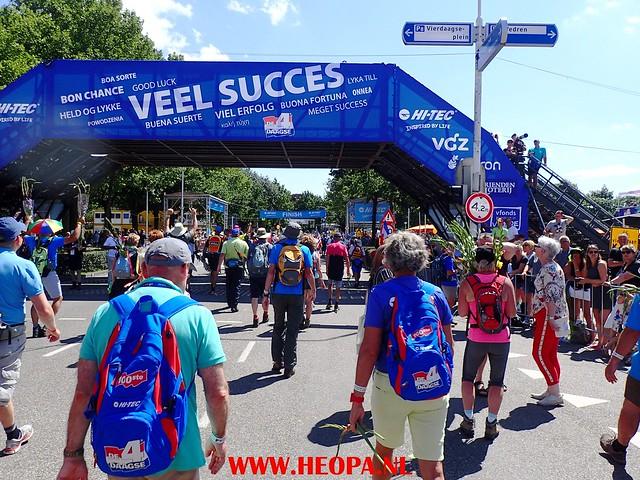 2017-07-21   Nijmegen 4e dag (157)