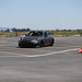 PCA Parade Autocross Day 2 Afternoon Runs