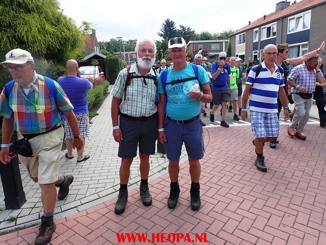 2017-07-20 Nijmegen 3e dag  (83)