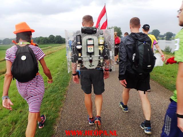 2017-07-20 Nijmegen 3e dag  (13)