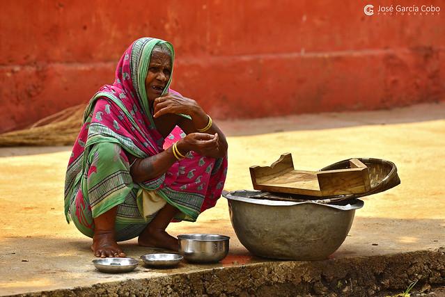 17-04-19 India-Orissa (200) Bhubaneswar R01