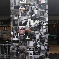 Recyclart, Bruxelles