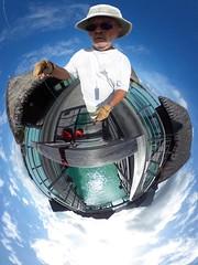 KAP Selfie Theta