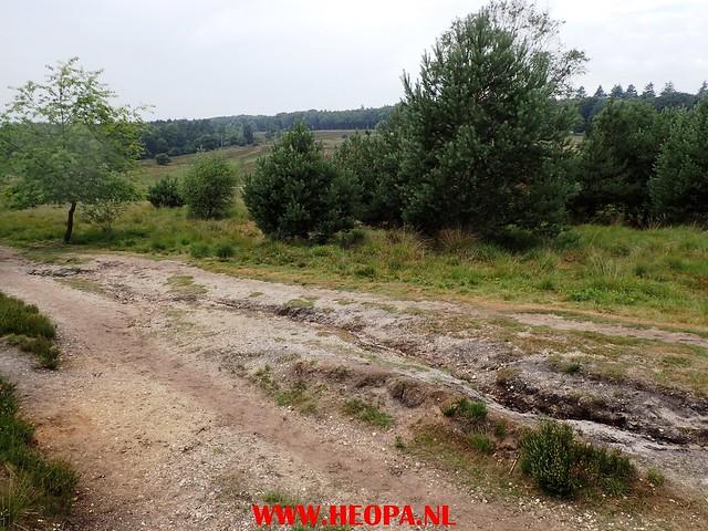 2017-07-14 Apeldoorn 4e dag  31 Km (68)