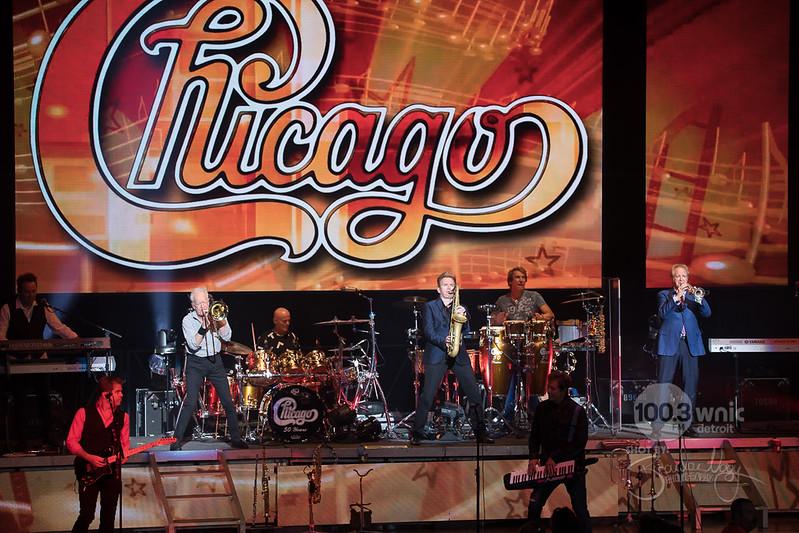 Chicago | 2017.07.16