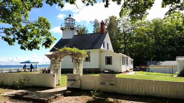 Lighthouse-a