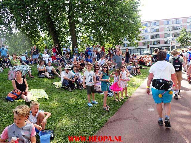 2017-07-18 Nijmegen1e dag  (101)