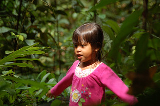 Child | by CIFOR