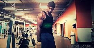 Hotrod Jones  #hotrodjones #party #mustang #racing #fitness #motivationalquotes #burnout #outlaw #badass #planet #hot #hotrod #bodybuilder #cars #dragrace #racing #gangsta | by jjones88035