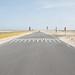 Maasvlakte II by Bart van Damme