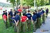 2017.07.29 - 24-Stundenübung Jugendfeuerwehr Teil 2-21.jpg
