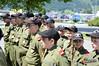 2017.07.29 - 24-Stundenübung Jugendfeuerwehr Teil 2-4.jpg