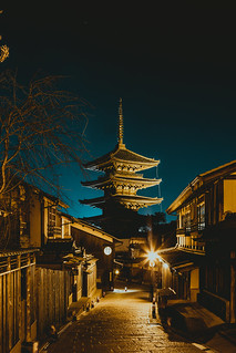 Kyoto_6 | by hans-johnson