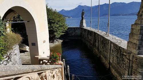 villa-del-balbianello-14