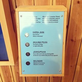 in Estonia si balla | by lovlou