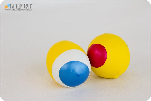 PinTry-BalloonBalls-Last-ImFeelinCrafty