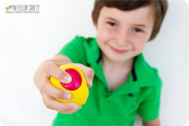 PinTry-BalloonBalls-Results-Rice-ImFeelinCrafty