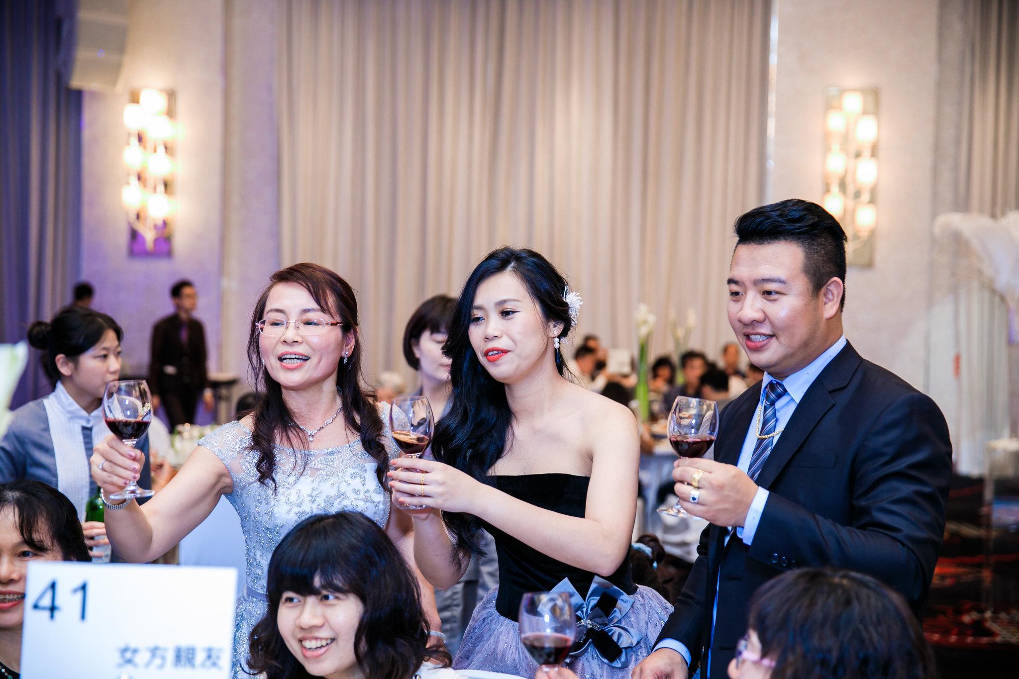 Wedding-1630