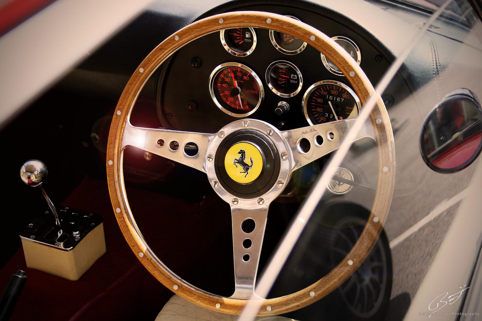Ferrari 250 Interior 2_r