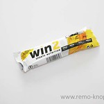 Win2 Energy Bar – Sports Nutrition with Chia Super food 7630