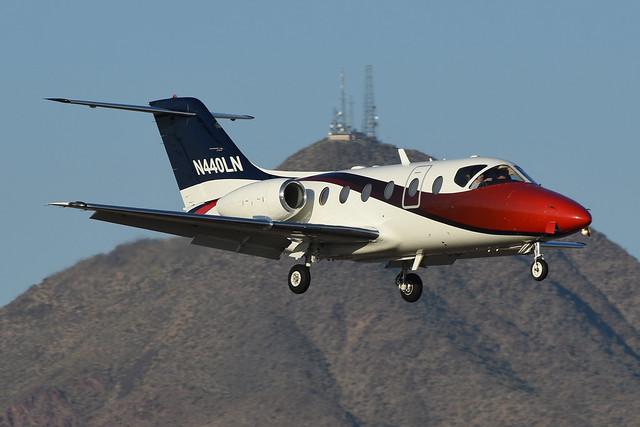 N440LN-6-D7200-sharp