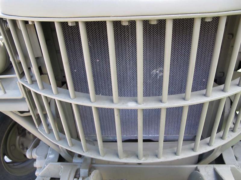 Dodge WC16 9
