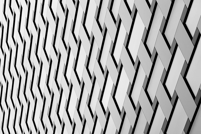 Ginza Repetition