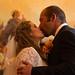 Nicole and Nathaniel Bowdish's Wedding - July 28, 2018