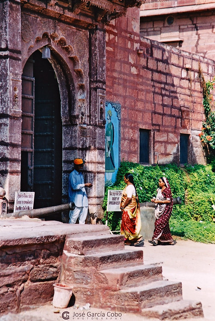 20031030 India-Rajastán (12) Pokaran