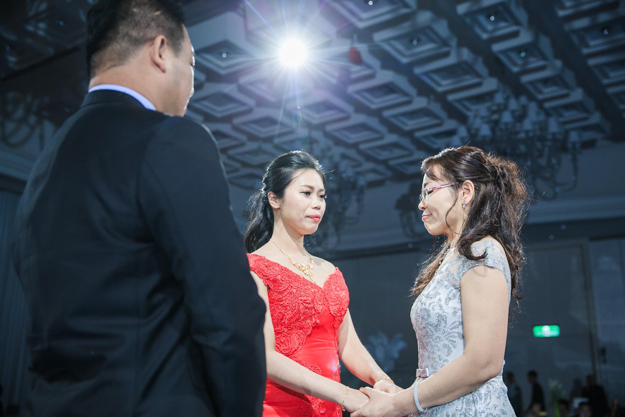 Wedding-1471