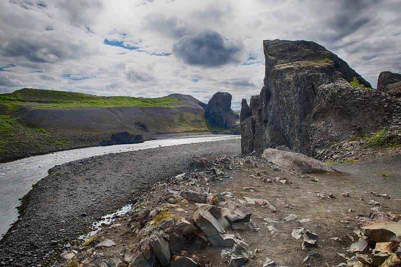 617_0452-Iceland