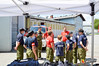 2017.07.29 - 24-Stundenübung Jugendfeuerwehr Teil 2-9.jpg