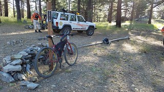 Carson City Off-Road 2017 | by carsoncitysar