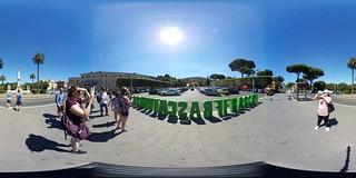 Frascati Sign | by TheHerbertSchool