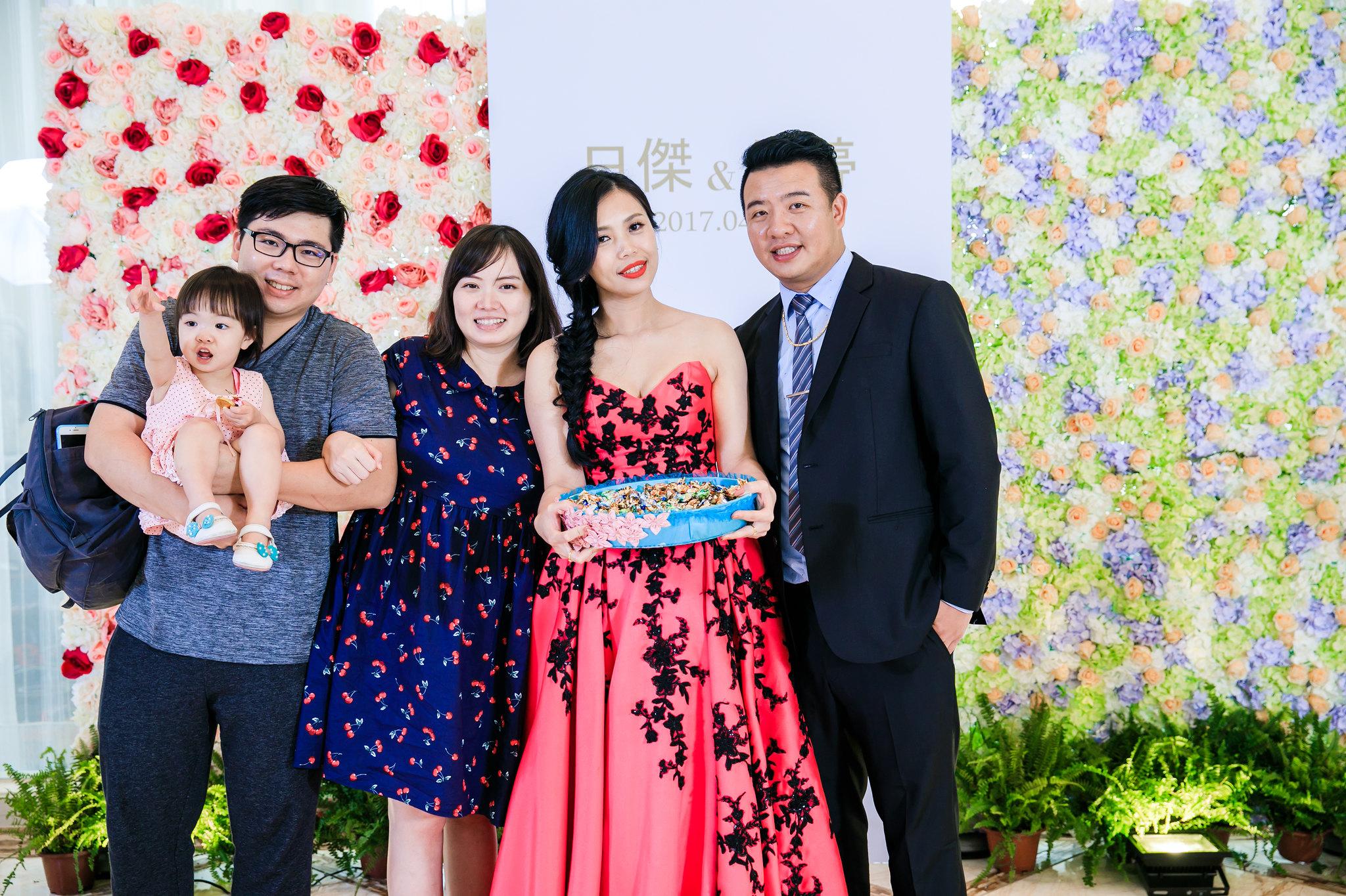 Wedding-1703