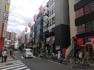 calle_angosta_japon | by javidazac