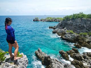Malapascua Island | by Adrenaline Romance