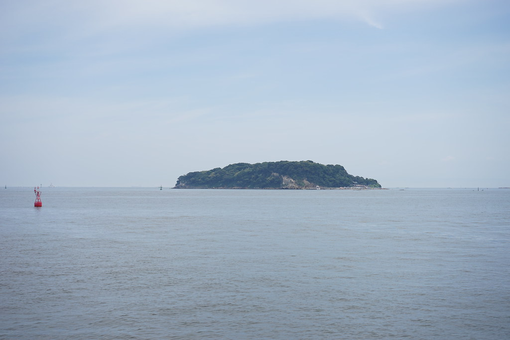 猿島へ_7