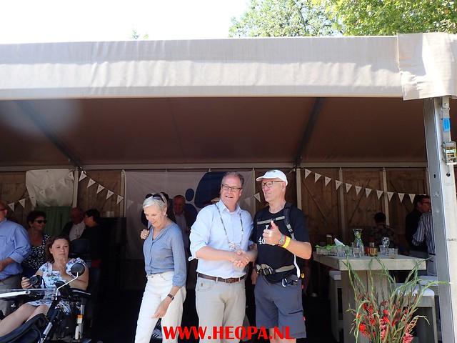 2017-07-18 Nijmegen1e dag  (81)