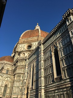 Florence, Italy - Day 1 | by Neeta Lind