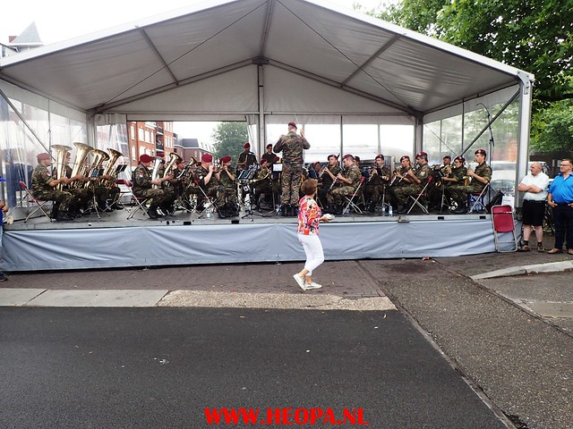 2017-07-20 Nijmegen 3e dag  (53)